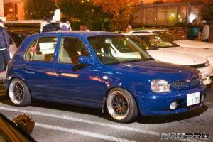 Daikoku PA cool car report 2019/12/13 大黒PAレポート #DaikokuPA #JDMMiscellaneous 17