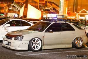 Daikoku PA cool car report 2019/12/13 大黒PAレポート #DaikokuPA #JDMMiscellaneous 18
