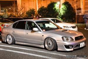 Daikoku PA cool car report 2019/12/13 大黒PAレポート #DaikokuPA #JDMMiscellaneous 21