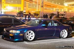 Daikoku PA cool car report 2019/12/13 大黒PAレポート #DaikokuPA #JDMMiscellaneous 22
