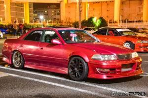 Daikoku PA cool car report 2019/12/13 大黒PAレポート #DaikokuPA #JDMMiscellaneous 24