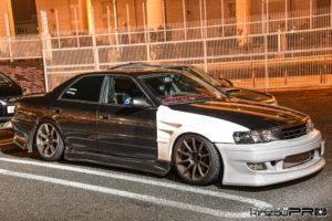 Daikoku PA cool car report 2019/12/13 大黒PAレポート #DaikokuPA #JDMMiscellaneous 25