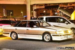Daikoku PA cool car report 2019/12/13 大黒PAレポート #DaikokuPA #JDMMiscellaneous