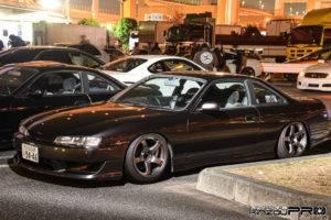 Daikoku PA cool car report 2019/12/13 大黒PAレポート #DaikokuPA #JDMMiscellaneous 31