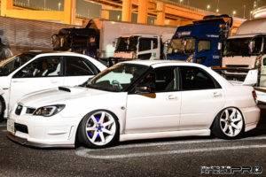 Daikoku PA cool car report 2019/12/13 大黒PAレポート #DaikokuPA #JDMMiscellaneous 32