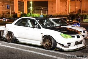 Daikoku PA cool car report 2019/12/13 大黒PAレポート #DaikokuPA #JDMMiscellaneous 33