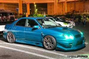 Daikoku PA cool car report 2019/12/13 大黒PAレポート #DaikokuPA #JDMMiscellaneous 34