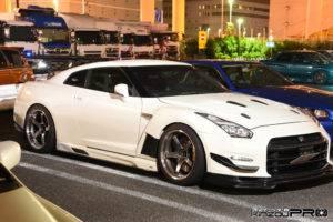 Daikoku PA cool car report 2019/12/13 大黒PAレポート #DaikokuPA #JDMMiscellaneous 35