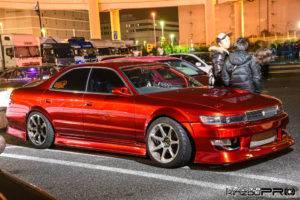 Daikoku PA cool car report 2019/12/13 大黒PAレポート #DaikokuPA #JDMMiscellaneous 36