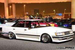 Daikoku PA cool car report 2019/12/13 大黒PAレポート #DaikokuPA #JDMMiscellaneous 38
