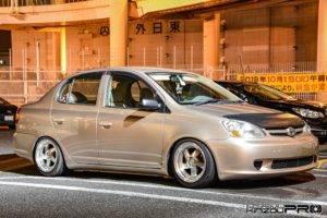 Daikoku PA cool car report 2019/12/13 大黒PAレポート #DaikokuPA #JDMMiscellaneous 40