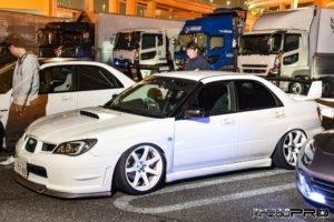 Daikoku PA cool car report 2019/12/13 大黒PAレポート #DaikokuPA #JDMMiscellaneous 44