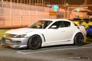 Daikoku PA cool car report 2019/12/13 大黒PAレポート #DaikokuPA #JDMMiscellaneous 47