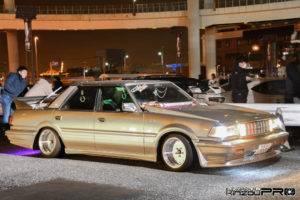 Daikoku PA cool car report 2019/12/13 大黒PAレポート #DaikokuPA #JDMMiscellaneous 5