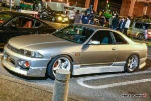 Daikoku PA Cool car report 2020/05/16 #DaikokuPA #DaikokuParking #JDM #大黒PA レポート 11