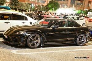 Daikoku PA Cool car report 2020/05/16 #DaikokuPA #DaikokuParking #JDM #大黒PA レポート 12