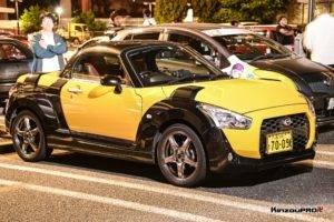 Daikoku PA Cool car report 2020/05/16 #DaikokuPA #DaikokuParking #JDM #大黒PA レポート 15