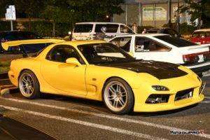 Daikoku PA Cool car report 2020/05/16 #DaikokuPA #DaikokuParking #JDM #大黒PA レポート 17