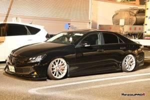 Daikoku PA Cool car report 2020/05/16 #DaikokuPA #DaikokuParking #JDM #大黒PA レポート 1