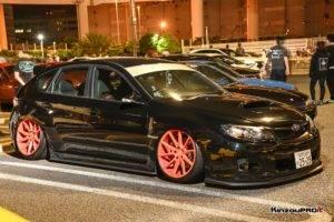 Daikoku PA Cool car report 2020/05/16 #DaikokuPA #DaikokuParking #JDM #大黒PA レポート 19