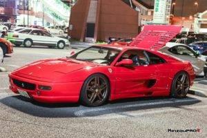 Daikoku PA Cool car report 2020/05/16 #DaikokuPA #DaikokuParking #JDM #大黒PA レポート 25