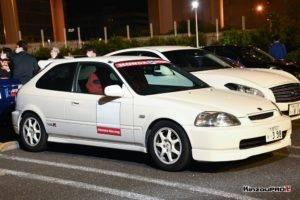 Daikoku PA Cool car report 2020/05/16 #DaikokuPA #DaikokuParking #JDM #大黒PA レポート 27
