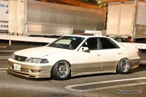 Daikoku PA Cool car report 2020/05/16 #DaikokuPA #DaikokuParking #JDM #大黒PA レポート 29