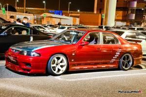 Daikoku PA Cool car report 2020/05/16 #DaikokuPA #DaikokuParking #JDM #大黒PA レポート