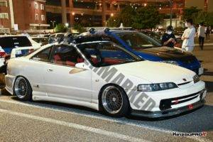 Daikoku PA Cool car report 2020/05/16 #DaikokuPA #DaikokuParking #JDM #大黒PA レポート 30