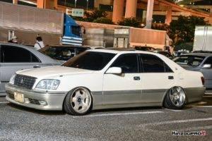 Daikoku PA Cool car report 2020/05/16 #DaikokuPA #DaikokuParking #JDM #大黒PA レポート 33