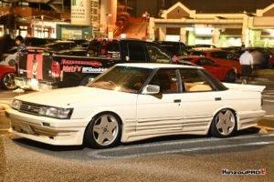 Daikoku PA Cool car report 2020/05/16 #DaikokuPA #DaikokuParking #JDM #大黒PA レポート 34