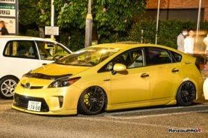 Daikoku PA Cool car report 2020/05/16 #DaikokuPA #DaikokuParking #JDM #大黒PA レポート 35