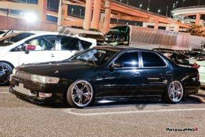 Daikoku PA Cool car report 2020/05/16 #DaikokuPA #DaikokuParking #JDM #大黒PA レポート 39