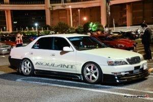 Daikoku PA Cool car report 2020/05/16 #DaikokuPA #DaikokuParking #JDM #大黒PA レポート 42