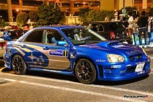 Daikoku PA Cool car report 2020/05/16 #DaikokuPA #DaikokuParking #JDM #大黒PA レポート 45