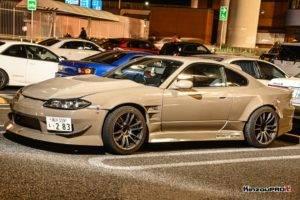 Daikoku PA Cool car report 2020/05/16 #DaikokuPA #DaikokuParking #JDM #大黒PA レポート 48