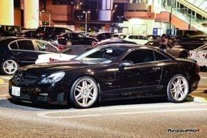 Daikoku PA Cool car report 2020/05/16 #DaikokuPA #DaikokuParking #JDM #大黒PA レポート 49