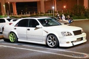 Daikoku PA Cool car report 2020/05/16 #DaikokuPA #DaikokuParking #JDM #大黒PA レポート 51