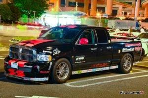 Daikoku PA Cool car report 2020/05/16 #DaikokuPA #DaikokuParking #JDM #大黒PA レポート 58