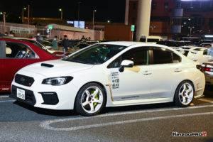Daikoku PA Cool car report 2020/05/16 #DaikokuPA #DaikokuParking #JDM #大黒PA レポート 8