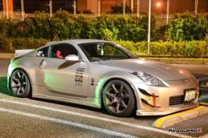 Daikoku PA Cool car report 2020/05/22 #DaikokuPA #DaikokuParking #JDM #大黒PA レポート 11