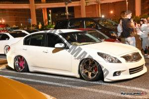 Daikoku PA Cool car report 2020/05/22 #DaikokuPA #DaikokuParking #JDM #大黒PA レポート 15