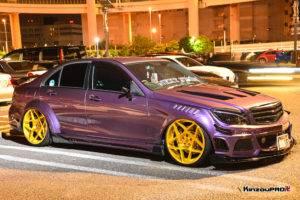 Daikoku PA Cool car report 2020/05/22 #DaikokuPA #DaikokuParking #JDM #大黒PA レポート 17