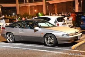 Daikoku PA Cool car report 2020/05/22 #DaikokuPA #DaikokuParking #JDM #大黒PA レポート 20