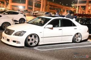 Daikoku PA Cool car report 2020/05/22 #DaikokuPA #DaikokuParking #JDM #大黒PA レポート 27