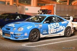 Daikoku PA Cool car report 2020/05/22 #DaikokuPA #DaikokuParking #JDM #大黒PA レポート 30