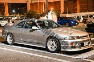 Daikoku PA Cool car report 2020/05/22 #DaikokuPA #DaikokuParking #JDM #大黒PA レポート 37