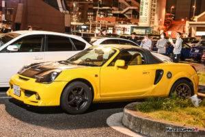 Daikoku PA Cool car report 2020/05/22 #DaikokuPA #DaikokuParking #JDM #大黒PA レポート 3