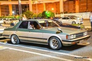 Daikoku PA Cool car report 2020/05/22 #DaikokuPA #DaikokuParking #JDM #大黒PA レポート 40