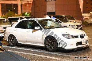 Daikoku PA Cool car report 2020/05/22 #DaikokuPA #DaikokuParking #JDM #大黒PA レポート 42